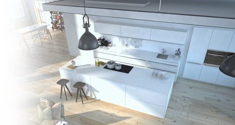 Beeindruckend Küchen Vergleich | Küchen Ideen
