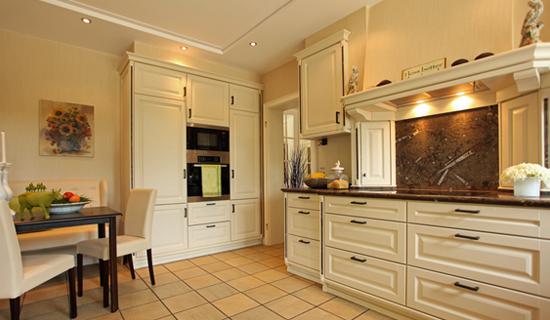 landhausk che angebote und preise im vergleich. Black Bedroom Furniture Sets. Home Design Ideas